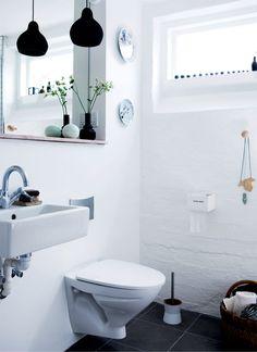 http://www.boligliv.dk/indretning/indretning/ny-inspiration-til-dit-badevarelse/