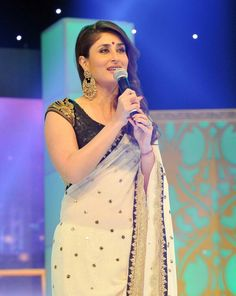 Kareena on We Heart It