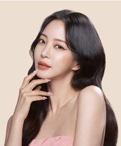 Han Ye Seul, Asian Beauty, Idol, Singer, Actresses, Female, Random, Girls, South Korea