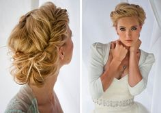 Googles billedresultat for http://annaogmaria.files.wordpress.com/2012/07/wedding_hair.jpg