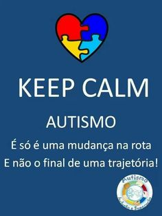#repensaroautismo