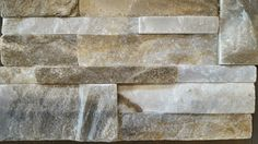 FP Stone Surround. Use this stone