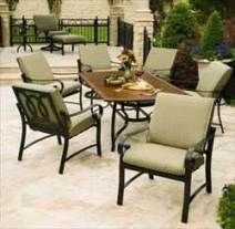 Fantastic 24 Best Garden Patio Furniture Sets Images Patio Gamerscity Chair Design For Home Gamerscityorg