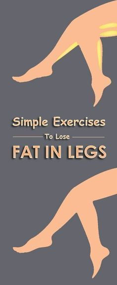 exercises-to-lose-fat-in-legs