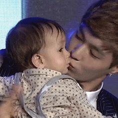 baby yi:(
