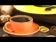 March Morning Jazz - Bossa Nova Happy Spring Music Cafe for Good Mood Lounge Music, Happy Spring, Good Mood, Apple Music, Jazz, Nova, March, Make It Yourself, Youtube