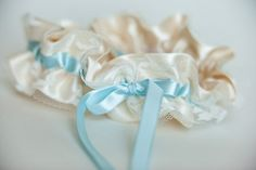 romantic-lace-wedding-garter--The-Garter-Girl-by-Julianne-Smith
