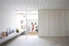 cubist interior