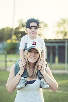 Ryder's Baseball Themed Mommy and Me Shoot Mother Son Photography, Children Photography, Family Photography, Photography Ideas, Mommy And Son, Mom Son, Mother Daughters, Mothers, Mother Son Pictures