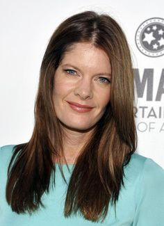 'General Hospital' spoiler: Michelle Stafford cast as Nina Clay Soap Opera Stars, Soap Stars, Michelle Stafford, General Hospital Spoilers, Tv Soap, Young And The Restless, All Star, It Cast, Soaps
