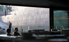 Mestizo Restaurant, Vitacura - Santiago, Chile, Restaurants