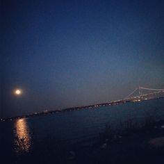provocative-planet-pics-please.tumblr.com Usually i can never get a good shot of the moon but last night was different. #moon #astrology #cosmos #stars #galaxy #sun #fullmoon #lunar #planets #earth #space #verrazano #verrazanobridge #statenisland #nyc #brooklyn #stapleton #newyork #newyorkphotographer #statenislandferry #crunchstatenisland by mvrkvry https://instagram.com/p/9WVSvoPooA/