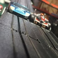 Ho Slot Cars, Type 3, Aurora, Theater, Kid, Facebook, Child, Theatres, Northern Lights