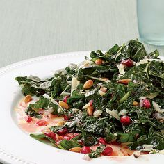 Cold-Weather Salad Recipes http://www.womenshealthmag.com/nutrition/winter-salad