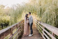 Neetu + Vishal — Idaho Wedding and Family Photographer Summer Maternity Photos, Outdoor Maternity Photos, Maternity Photography Outdoors, Maternity Poses, Maternity Photographer, Maternity Pictures, Pregnancy Photos, Family Photographer, Baby Photos