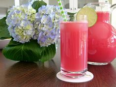 This Incredible Drink Helps You Melt Belly and Lose 10 Pounds without Exercise