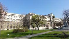 Wien - Viena - Austria