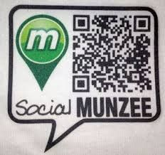 Image result for munzee tshirt