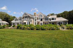 Me enamore de esta casa, quiero una así