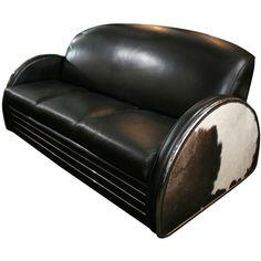 9 best vintage leather sofa images vintage leather sofa leather rh pinterest com