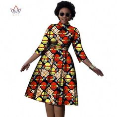 African Women Clothes long Sleeves Print Tops and Skirt Sets Bazin Riche African Clothing 2 Pieces Customize Skirts Sets African Wear For Ladies, Latest African Fashion Dresses, African Men Fashion, African Dresses For Women, African Print Dresses, Africa Fashion, African Attire, African Outfits, African Women