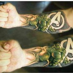 tattoo-04-hulk-avengers-vingadores-pipoca-com-bacon