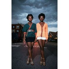 afro and shorts African Inspired Fashion, African Fashion, Black Girl Magic, Black Girls, Pelo Natural, Natural Hair Inspiration, African American Hairstyles, African Design, Afro Hairstyles
