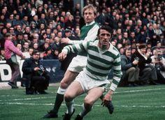 Hibernian Fc, British Football, Celtic Fc, Glasgow, Retro, Twitter, Division, Legends, Easter