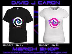 David J Caron Merchandise Design at Dizzyjam Design T Shirt, Shirt Designs, You Look Like, Streetwear Fashion, Street Wear, Lyrics, Album, T Shirts For Women