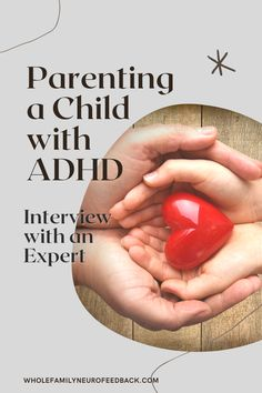 Online Parenting Classes, Parenting Courses, Kids And Parenting, Parenting Tips, Adhd And Autism, Adhd Kids, Adhd Strategies, Positive Parenting Solutions