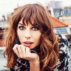 25 Long bob hair cut that will work on you - Hollywood Official