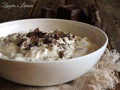 Crema+ricotta+e+cioccolato+fondente