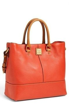 Fashion Handbags And Purses fashion handbags