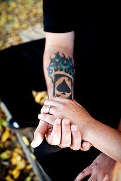 Ace of spades tattoo ace of spades tattoo, casino tattoo, spade tattoo, poker Casino Royale, Ace Of Spades Tattoo, Spade Tattoo, Poker Tattoo, Casino Tattoo, Fun Snacks For Kids, Themed Outfits, Daniel Craig, Healthy Dog Treats