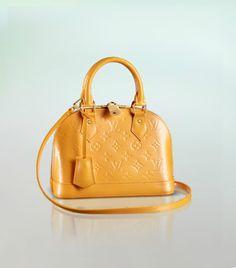 6cfa4252a8cc 163 Best Louis Vuitton images