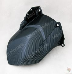 Mad Hornets - Rear Hugger Fender Mud Guard Yamaha YZF R1 (2007-2008)  4 Color Options!, $29.99 (http://www.madhornets.com/rear-hugger-for-yamaha-yzf-1000-r1-2007-2008-4-color-options/)