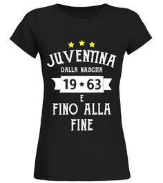998d6d581 JUVENTINA FINO ALLA FINE 63 #Shirts #FußballShirts Football Fashion, Gifts  In A Mug