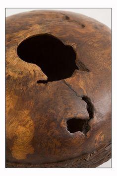 Exhibition - Emmet Kane
