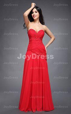 bridesmaid dresses-www.joydress.co.uk