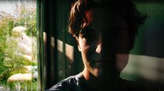 Ross Ulbricht Reflects on Life in Prison; New Proof of Evidence-Tampering by Law Enforcement    Today in a breaking development Ross Ulbrichts defense team has revealed that on November 18 2013 someone logged into accounts on the Silk Road forum associated with Dread Pirate Roberts (DPR) while Ulbricht was already in custody following his arrest on October 1. Along with evidence that evidence-tampering may have taken place this fact was documented in a discovery letter this week by his legal…