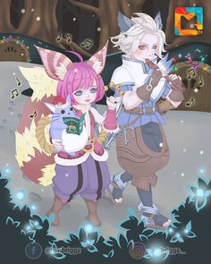 Make way and get your coin purse ready for Nana, Harith and Molina! They're goin' to Christmas Carol all over the Land of Dawn! Bang Bang, Mobiles, Legend Drawing, Alucard Mobile Legends, Moba Legends, Mobile Legend Wallpaper, Anime Version, Christmas Carol, League Of Legends