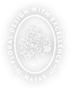 National Association of Flower Arrangement Societies