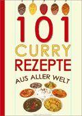 Currypaste selbst machen (u.a.)
