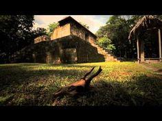 ▶ Ruta De Los Baktunes Guatemala - YouTube