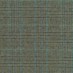 Moon Hardwick Fabric - Topaz