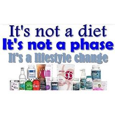 Plexus Slim Supplementation is necessary for optimal health in our nutrient-deficient, toxin... | Plexus  ... http://plexusblog.com/supplementation-is-necessary-for-optimal-health-in-our-nutrient-deficient-toxin-plexus/