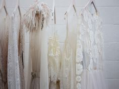 The Top 10 Wedding Dress Styles from top designers. Wedding dress inspiration for the modern bride. Here wedding dresses trends to know/ Sell Your Wedding Dress, Wedding Dress Styles, Wedding Gowns, Bridal Gowns, Wedding Venues, Destination Wedding, Bridal Boutique, A Boutique, Free Wedding