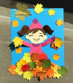 3 Easy Hedgehog Crafts for Kids Fall Paper Crafts, Fall Arts And Crafts, Autumn Crafts, Fall Crafts For Kids, Autumn Art, Art For Kids, Diy And Crafts, Children Crafts, Autumn Activities