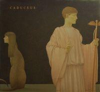 Michał Świder - 051. 'Kaduceusz' (mit o Edypie). Galeria sztuki współczesnej KERSTEN GALLERY