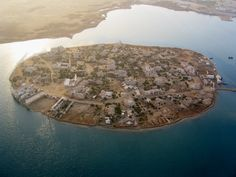Image from http://www.lifestories.co.za/wp-content/galleries/ricky-de-agrela/bombed-island-resort-in-eritrea.jpg.